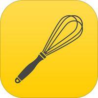 Kitchen Stories - video e ricettari fotografici gratuiti di AJNS New Media