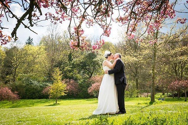 Helen and Chris. 2016. Credit Robin Newbon Photography. Beautiful memories. #wedding #weddingvenue #countryhousewedding #stanmerhouse #proudcountryhouse #weddingvenues #weddingphotography #weddingphotographer