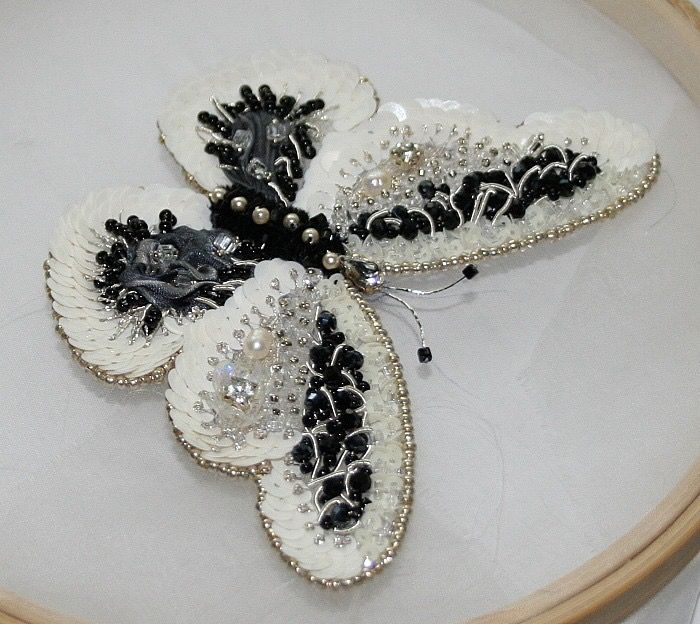 http://www.rina-tsareva-art.com/