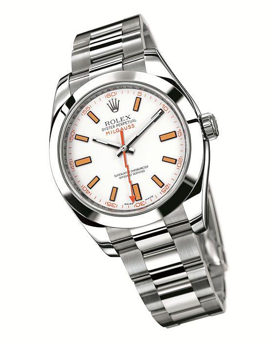 Самые дешевые часы ролекс