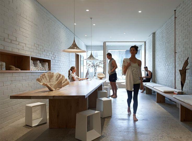 Melbourne's Best Boutique Yoga Studios That Have it All