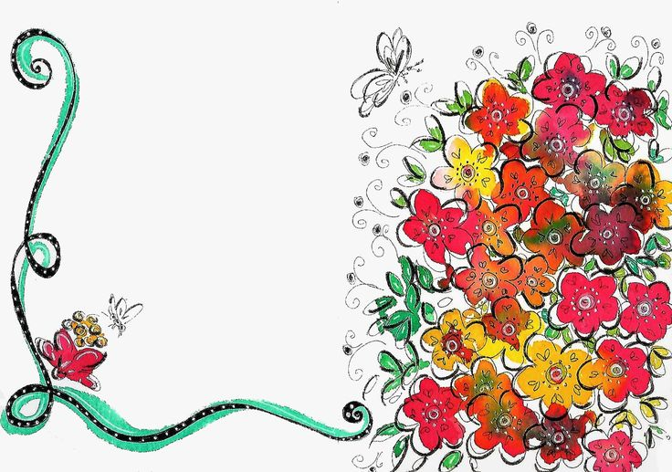 postal+flors+1.jpg (1600×1125)