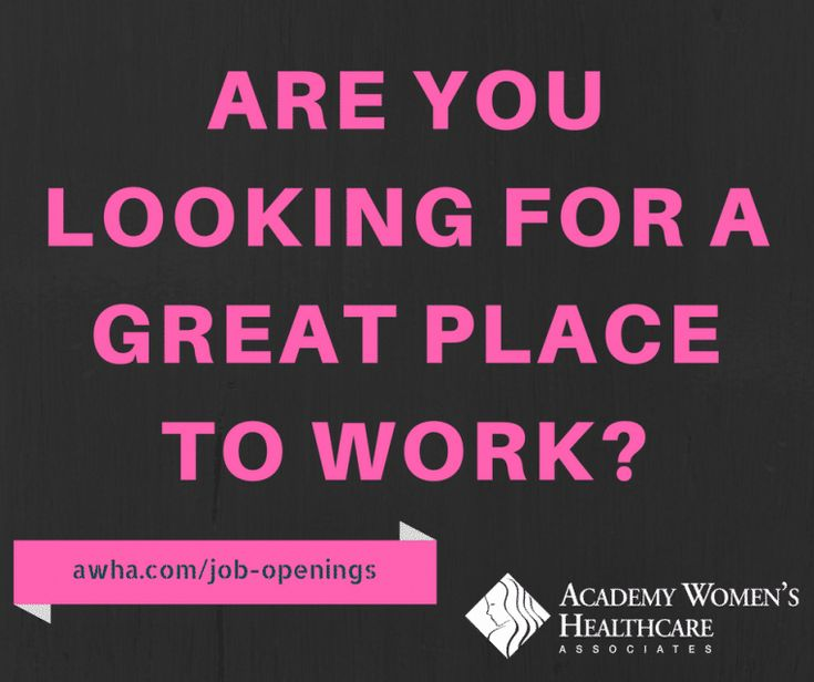 centura health jobs colorado