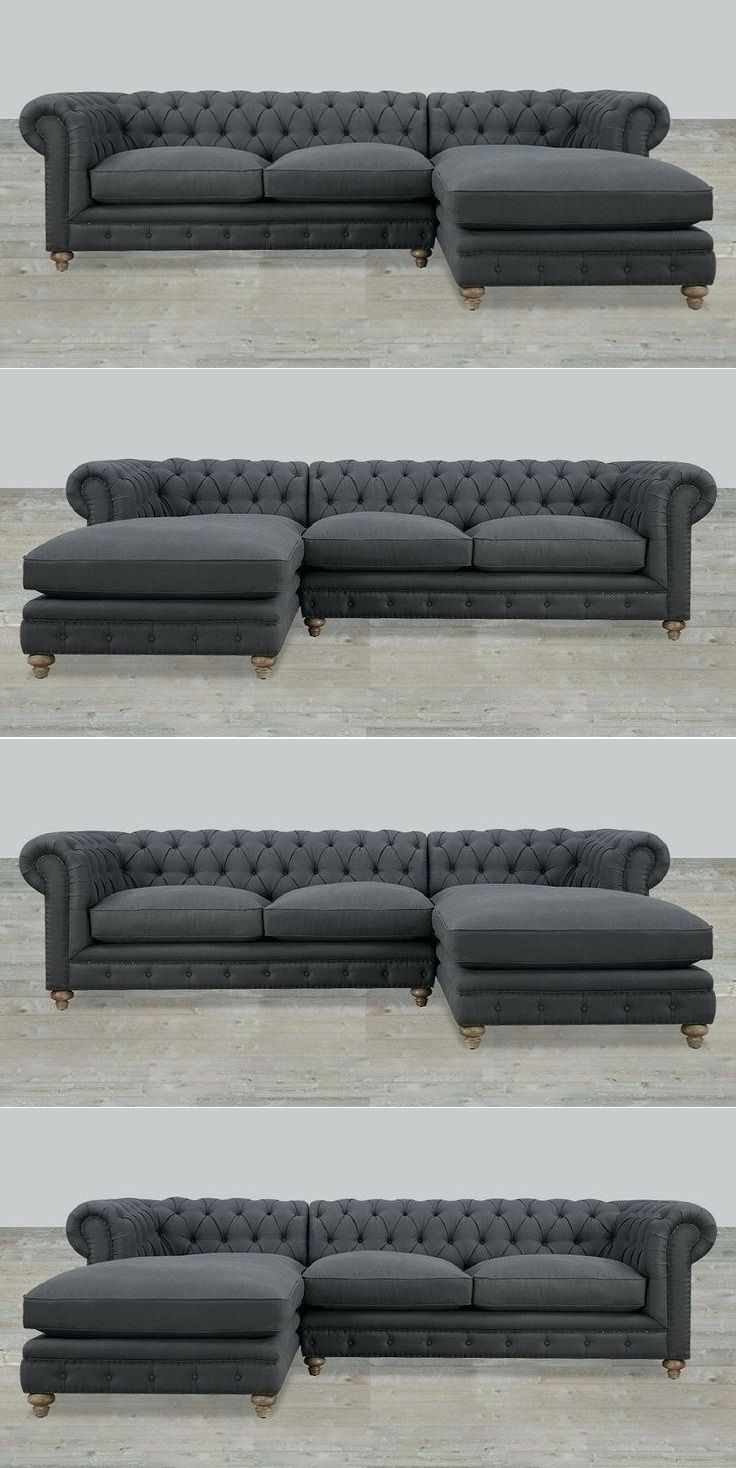 Top 10 Best Contemporary Sofas For Small Spaces Sofas For Small