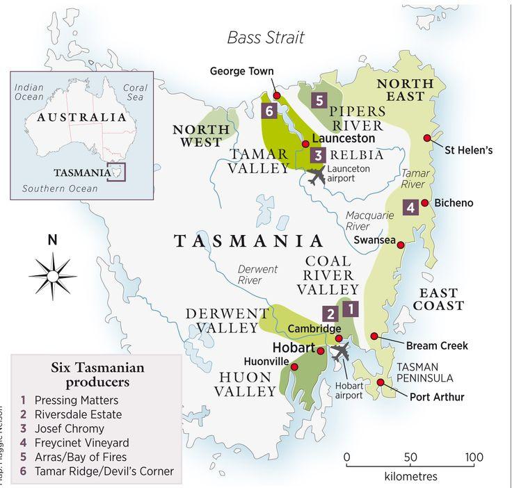 Best Maps Of Wine Regions Images On Pinterest Wine Education - Us wine map
