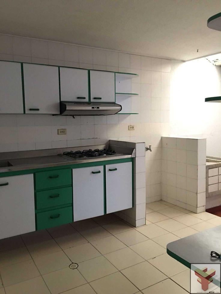 Vendo Casa 3 habitaciones en Rincón de los Prados, Cúcuta - cod 1582 - http://www.inmobiliariafinar.com/1582