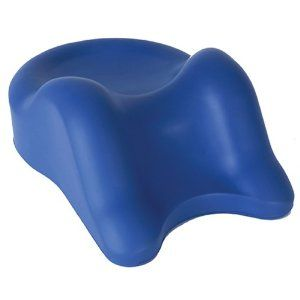 Great neck rest to realign your neck  and reduce neck pain - so comfortable you can even fall asleep on it.