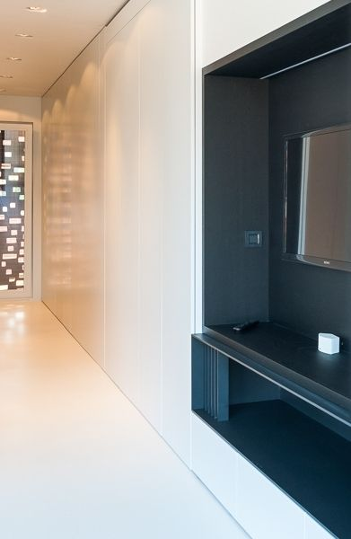 169 best images about interieur inrichting on for Moderne rijwoning