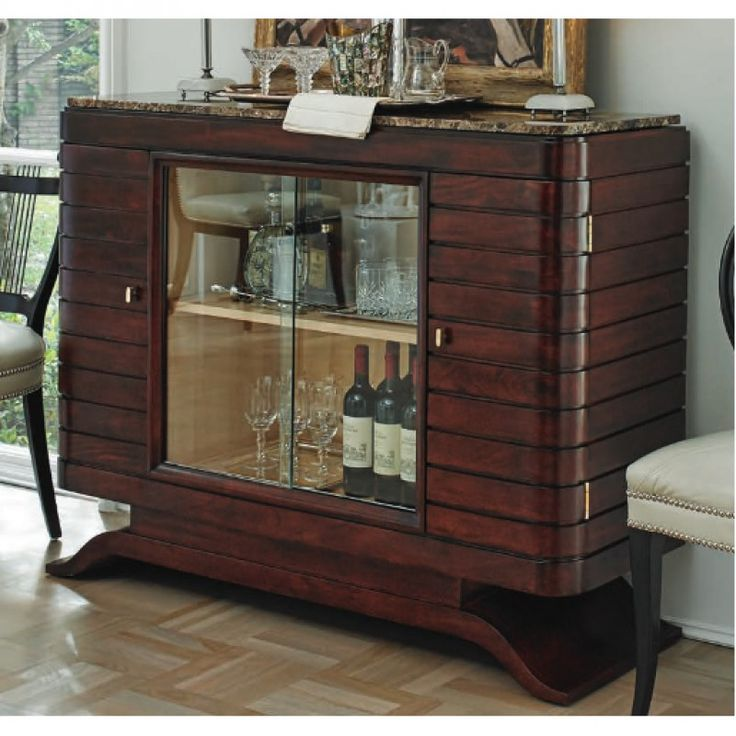 ideas for kitchens 30 best wine cabinets amp bar furniture images on 12547