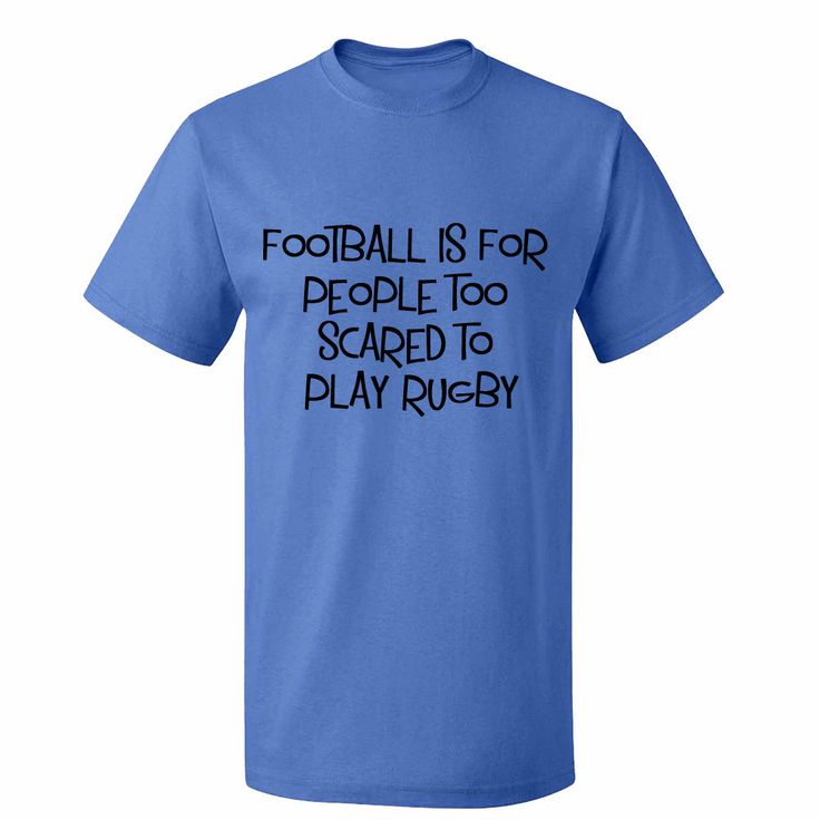 71 Best Rugby Images On Pinterest