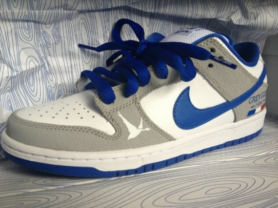 Best Website For Nike Dunks  4be28c41a2ff