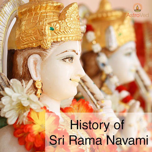 """RA MA"" liberates as he signifies union of Shiva and Vishnu.http://www.astroved.com/articles/history-of-sri-rama-navami"