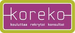 Koreko: Hyvä työhakemus myy ja markkinoi