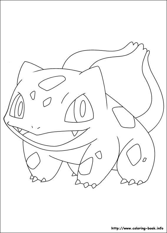 Pokemon Coloring Picture Pokemon Coloring Pokemon Coloring Pages Pokemon Painting