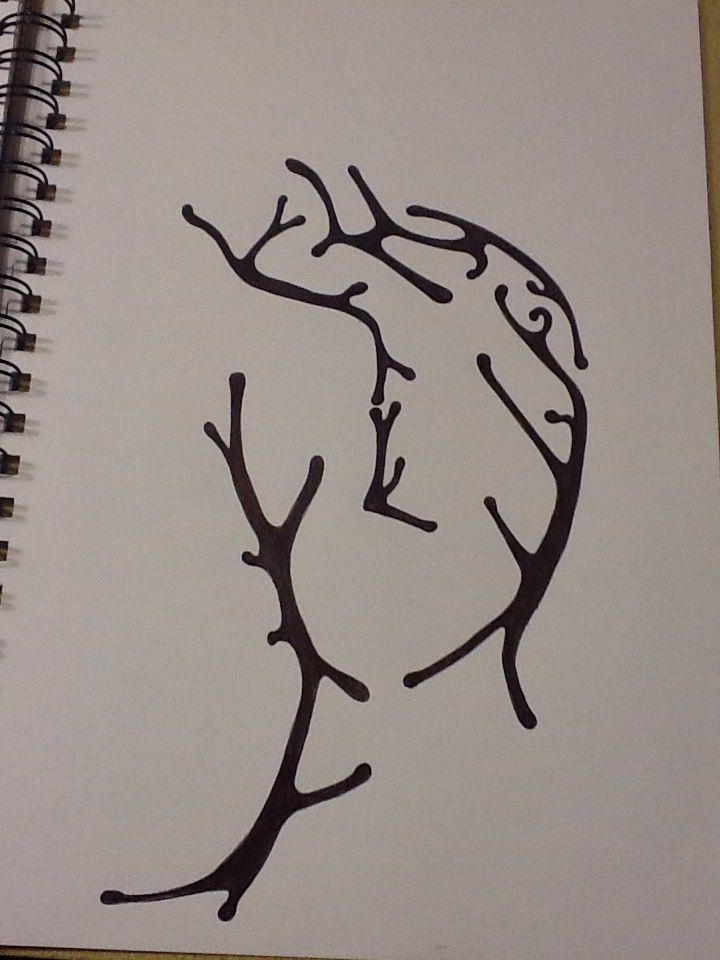 Synapse Portrait by Emel Jurd March 2015