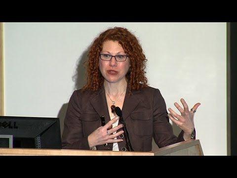 Genes Genomes and Human Disease Part 2    ----    University of California Television