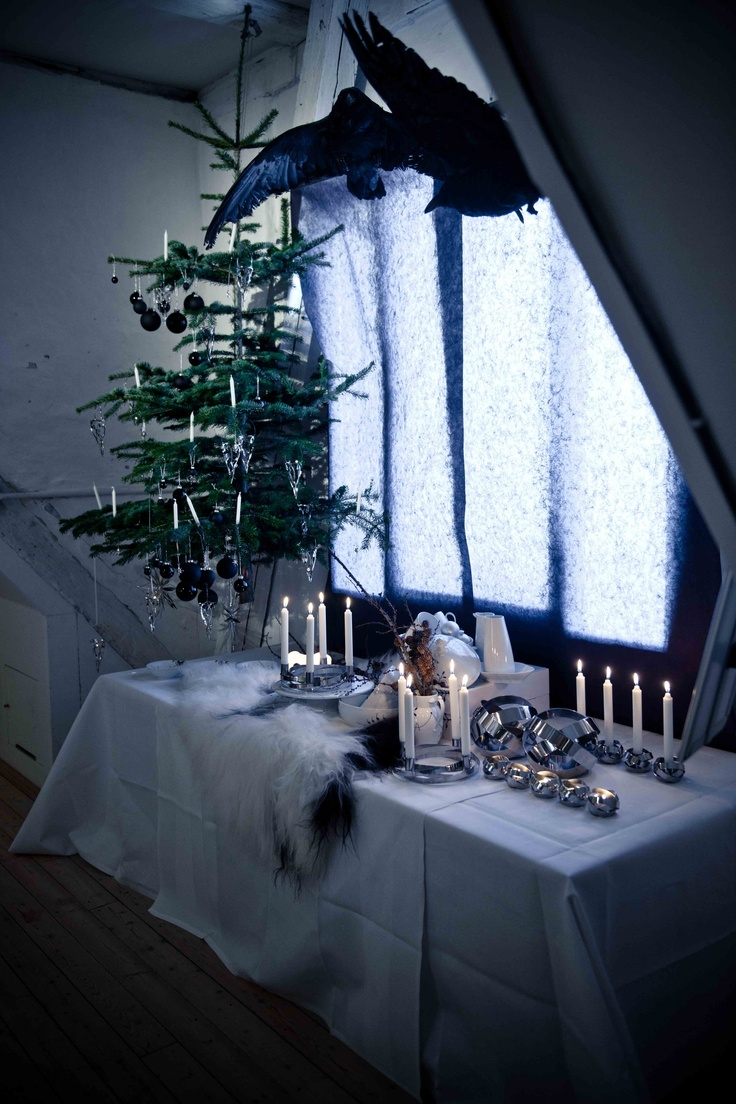 40 best CHRISTMAS | HOLIDAY | GIFT GIVING images on Pinterest ...