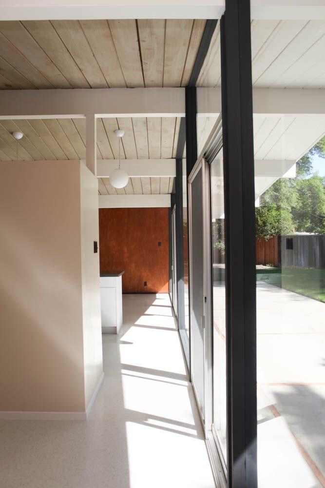 249 best habitat mid century atomic ranch modern images - Atomic ranch midcentury interiors ...