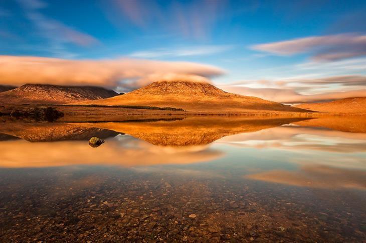 12 Impresionantes Fotografías De La Bella Irlanda | Viajes - Todo-Mail