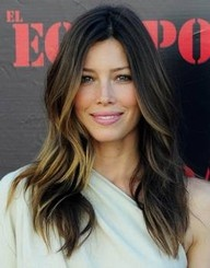 This hair color for fall?