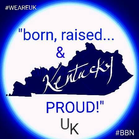 426 best bbn images on pinterest kentucky wildcats kentucky wildcats basketball kentucky basketball kentucky wildcats fields university sciox Gallery