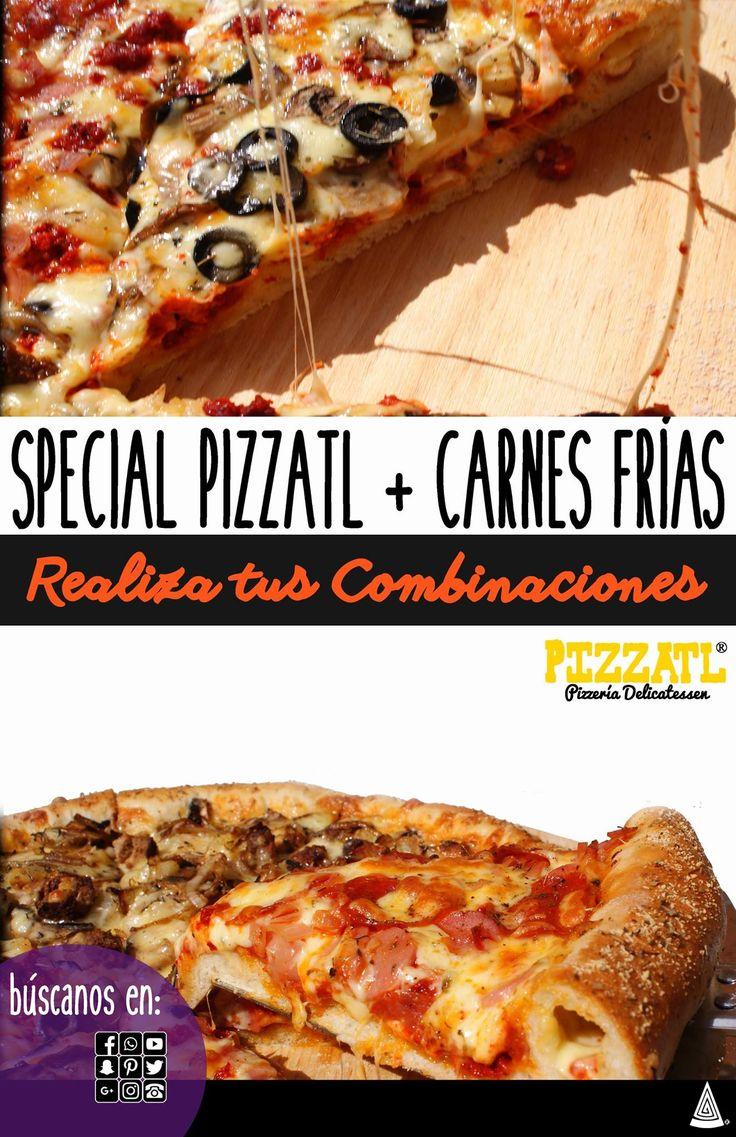 quieres una pizzatl tenemos la nica pizza en orizaba hecha