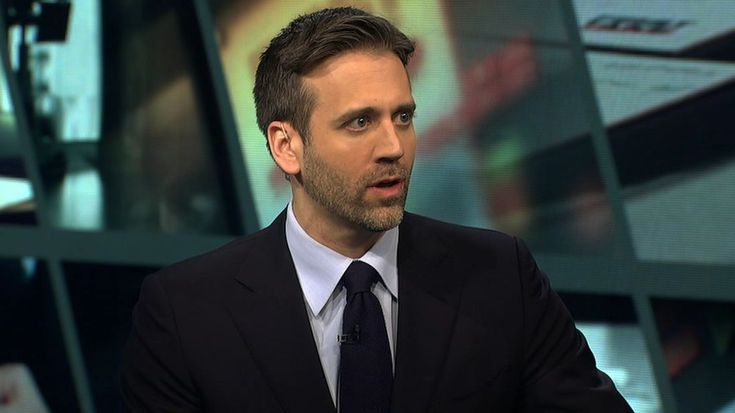 Max Kellerman breaks down why he believes Packers QB Aaron Rodgers statistically, as well as using the eye ball test, deserves to win the NFL MVP.