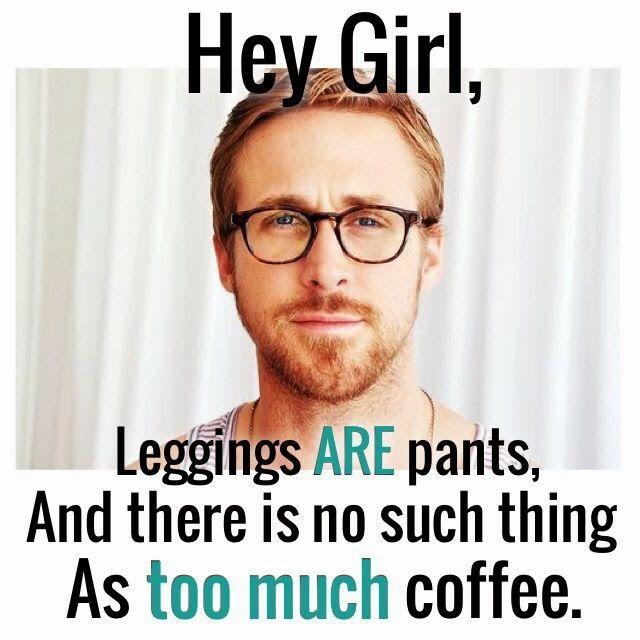 25 Best Memes About Girls Want: Best 25+ Ryan Gosling Meme Ideas On Pinterest