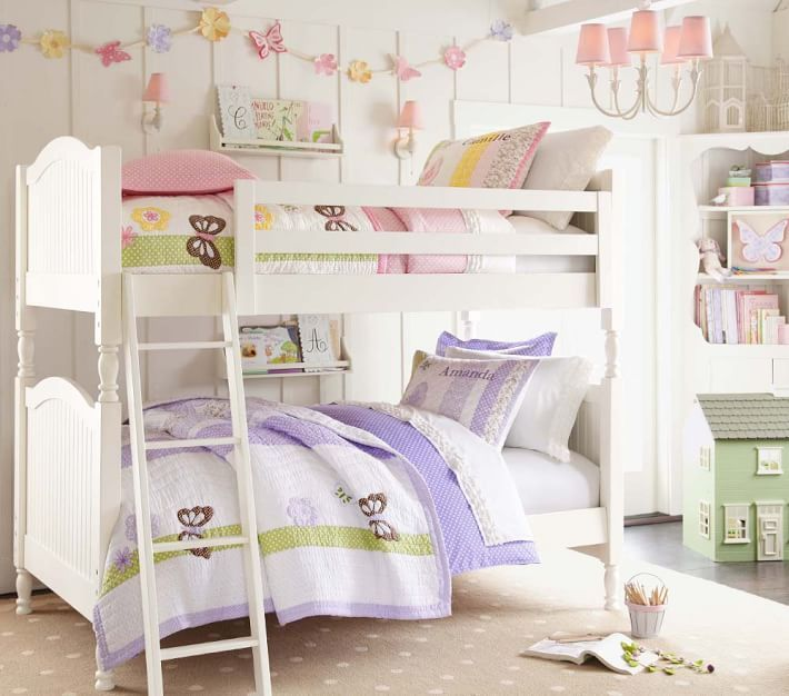 130 Best Images About Matilda 39 S Bedroom On Pinterest