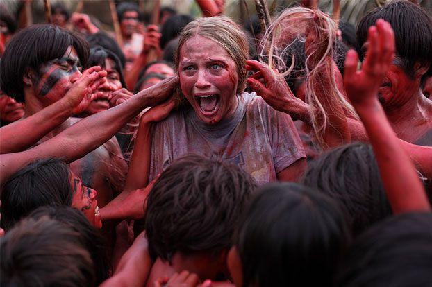 Os 10 filmes de horror mais aguardados de 2014