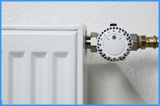 Heating and Furnace Services Heating and Furnace Repair Add warmth to your winter in the right way. You need professional assistance in setting up the heating system to cope up with the cold weather perfectly. Our trained personnel will install it and also offer other furnace services with the utmost care. We say it is hassle-free!