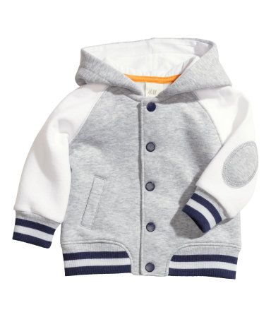 Best 25  H&m baby ideas on Pinterest | Baby boy summer clothes ...