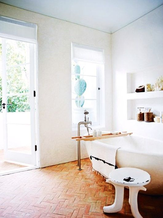 4214 best images about Home Inspiration on PinterestDesign