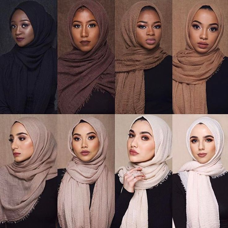 """@Sarahbeauty19 1,974 Likes, 263 Comments - حلال فينس (@halalvines) on Instagram: """"Where do you all come from? I'm mixed living in """""""