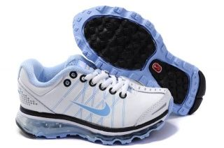 http://www.nikefrees-au.com/  Nike Air Max 2009 Kids Shoes #Nike #Air #Max #2009 #Kids #Shoes #serials #cheap #fashion #boys #popular #girls