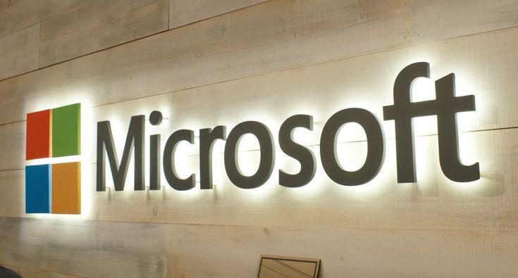 Microsoft, cihazları yavaşlatan güncellemeyi kazara yayınladı: Peki bir düzeltme var mı? #Güncelleme, #Microsoft, #Recovery, #Telefon, #WindowsRecovery, #WindowsTelefon https://www.hatici.com/microsoft-cihazlari-yavaslatan-guncellemeyi-kazara-yayinladi-peki-bir-duzeltme-var-mi  Windows Insider Programı en son özellikleri test etmek için harika bir yoldur, ancak bazı sorunlara da yol açabilir. Microsoft, yanlışlıkla Windows 1