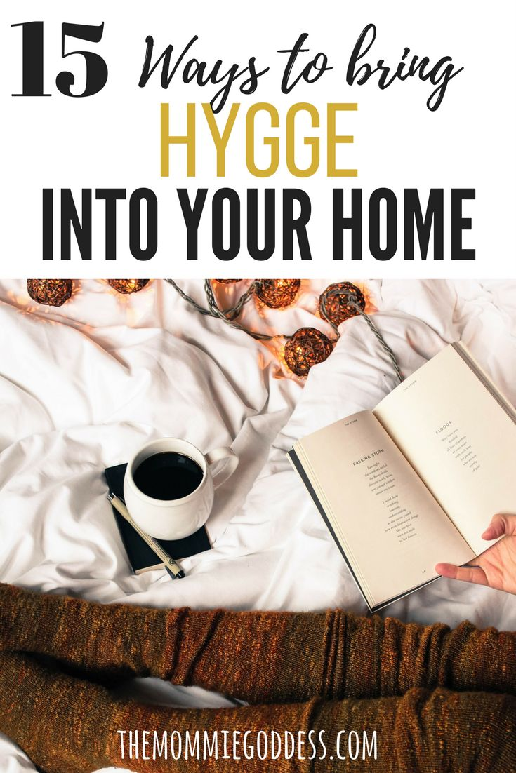 Hygge is the Danish custom of getting extra cozy with gorgeous and timeless decor that makes one fall in love with winter, family, and simplistic beauty. Find out which products are taking the U.S. by storm and are ranking highest as Hygge must-haves.