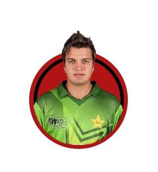 "Pakistan Super League PSL 2017 | Compare Players and teams Pakistan Super League PSL 2017 is beginning on 9th Feb in UAE  Compareboxpk gave you the opportunity to compare PSL teams , Compare PSL Players and  Players We gave you all updates of PSL Pakistan, PSL Schedule 2017 <a href=""https://comparebox.pk/blog/post/Pakistan%20Super%20League%20PSL%202017""> Pakistan Super League PSL 2017 </a>"