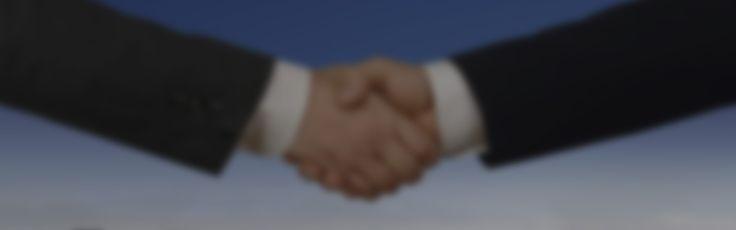 Запускаем партнёрскую программу «Progressium Bonus»