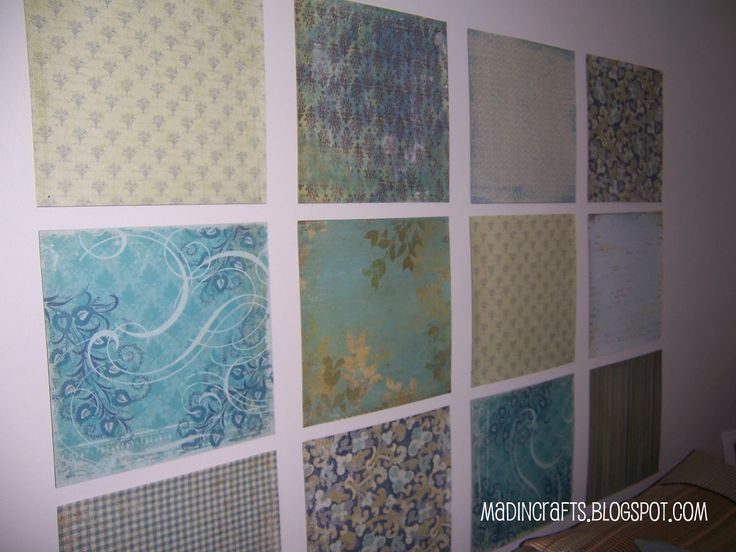 1000 images about decorating tile on pinterest for Stick on linoleum tiles