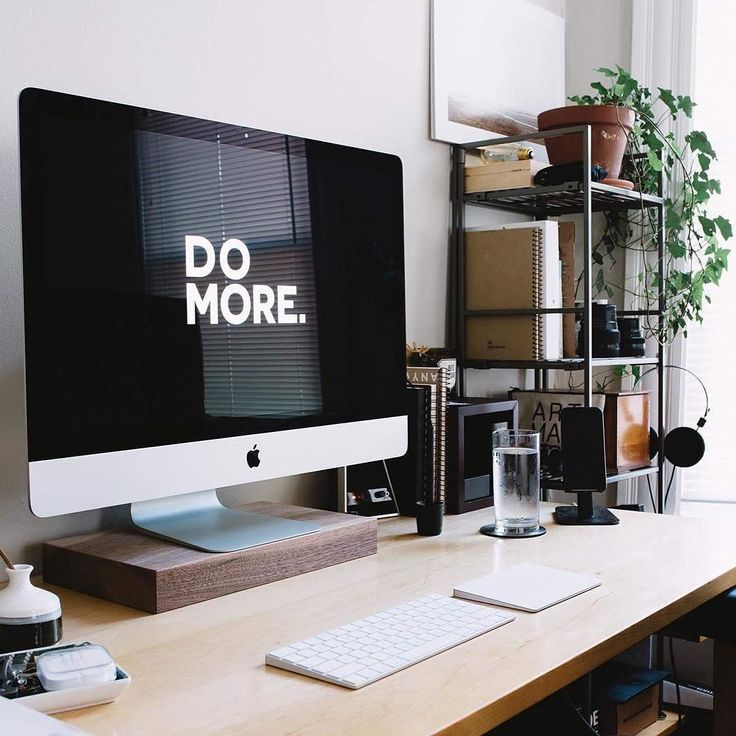 DO MORE // Like download all the cool photos in @unsplash  This awesome desktop photo by @carlheyerdahlphotography is just one of thousands of high-quality free stock imagery on Unsplash . . . Whether you are a designer business blogger or service provider stock imagery when used properly can give you the professional look you need in a pinch if you aren't using a photographer need something to show your idea quickly or just want a whole range of photos for blogging or other uses