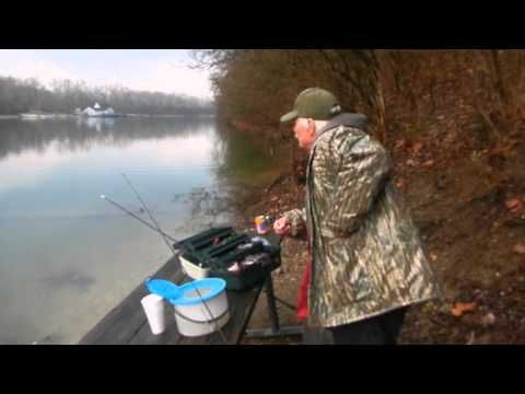 Rainbow Trout Fishing Tips-Tips on How To Catch Rainbow Trout | How To Catch Fish Network