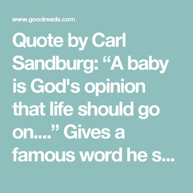 an introduction to the life and poetry by carl sandburg Life carl sandburg was born in a billy sunday and other poems (1993) (edited with an introduction by george sandburg, carl the letters of carl sandburg.