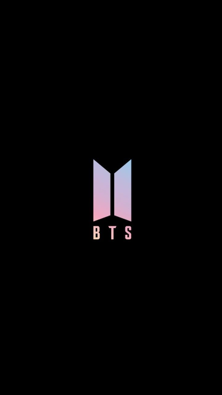 Download Bts Wallpaper By Dwysohe 27 Free On Zedge Now Browse Millions Of Popular Bangtan Sonyeondan Wallpapers And Ringtones Bts Bts Wallpaper Bts Chibi