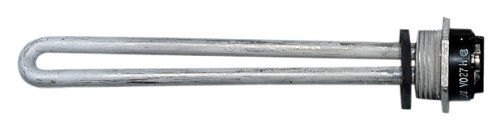 Camco 02202/02203 2000W 120V Screw-In Water Heater Elemen... https://www.amazon.com/dp/B0006JLVBW/ref=cm_sw_r_pi_dp_x_6b4QxbXHZT8X2