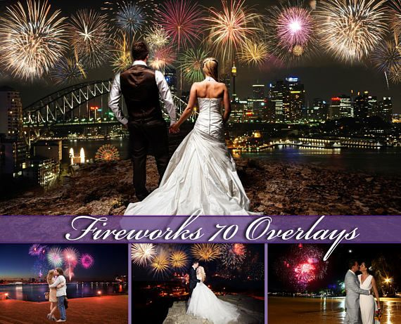70 Fireworks Overlays Fireworks Photoshop Overlays Fireworks Overlay Fireworks Clipart Fireworks Photo Overlays Firework Photo Overlays