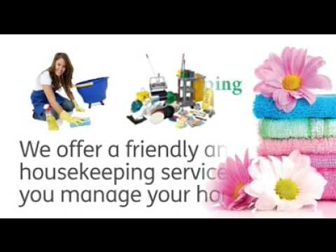 NY Housekeeping provides dynamic and untiring staffs that are capable enough to supply best resolution for varied services Facebook -- https://www.facebook.com/NYHousekeeping Twitter: https://twitter.com/nyhousekeeping