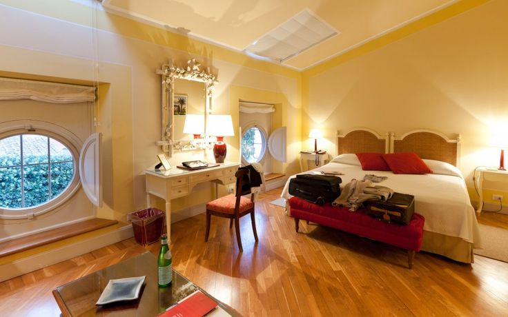 Luxury hotels in Pietrasanta - Wish VersiliaWish Versilia