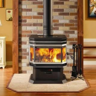 167 best stove fireplaces images on pinterest fire places