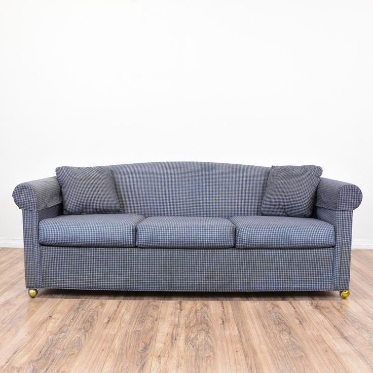 17 best ideas about contemporary sleeper sofas on